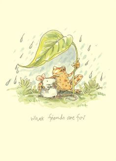 The World of Cute Love: Sweet Illustrations by Anita Jeram. Gravure Illustration, Children's Book Illustration, Anita Jeram, Photo Images, Whimsical Art, Belle Photo, Cute Drawings, Cute Art, Painting & Drawing