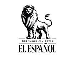Испанская информационная площадка. СМИ. http://www.elespanol.com