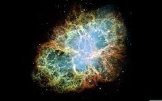 Resultado de imagen para wallpapers nebula