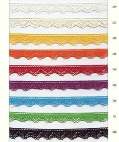 Dentelle coton, idée déco de mariage Kids Rugs, Home Decor, Lace, Cotton, Color, Decoration Home, Kid Friendly Rugs, Room Decor, Home Interior Design