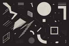 weetu websiteoriginal artwork by Manita Songsermdesign for TNOP Design