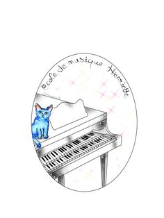 #compositions & #enregistrements réalisés par #StéphaneHenriette dans les locaux de l #écoledemusiqueHenriette à #SaintMaurdesfosses près. de #paris dans le #94 #coursdepiano #jazz #classique #musique #pianiste #compositeur #mai #juin #avril #mars #janvier #février #saramusique #chopin #albéniz #arrangement #relaxation #détente #synthé