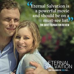 In his recovery process, he looks for the true meaning of life. This top-rated Christian drama is a must-see! New Movies, Movies And Tv Shows, Faith Based Movies, True Meaning Of Life, Eternal Salvation, Christian Movies, Movie Lines, Self Love, Theater