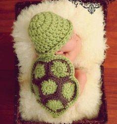 so cute *_*