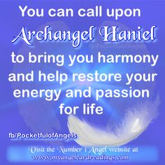 Archangel Images - Archangel Assistance - Learn about the Archangels - Which Archangel? - Page 2