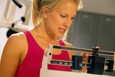 How to Start an Office Weight Loss Competition