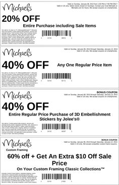 Zupas discount coupons