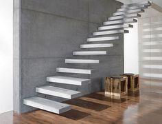 23 meilleures images du tableau escalier en 2017 | Escalier ...