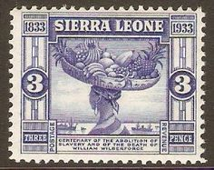 Sierra Leone Postage Stamps from Kayatana Ltd. Thomas Sankara, Postage Stamp Collection, West Indian, Hanging Plants, Sierra Leone, Stamp Collecting, Postage Stamps, Art Forms, Ephemera