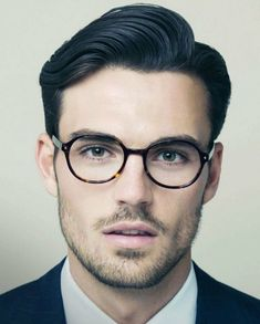 Hair Male Celebrity Haircuts, Haircuts For Men, Celebrity Haircuts Men Bart Styles, Hipster Hairstyles, Hairstyles Men, Men's Haircuts, Modern Haircuts, Newest Hairstyles, Black Hairstyles, Vintage Hairstyles, Classic Hairstyles