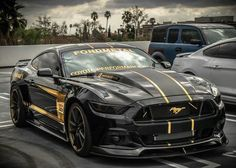 10 Proud Tips AND Tricks: Car Wheels Rims Vehicles custom car wheels awesome.Muscle Car Wheels Jet Skies old car wheels autos. Ford Mustang Shelby Gt500, 2015 Mustang, Mustang Cobra, Black Mustang, S550 Mustang, Car Ford, Ford Gt, Camaro Zl1, Car Wheels