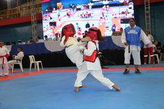 #Esportes: FPKI e SEME organizam Copa São Paulo de Karate Interestilos no domingo (7)