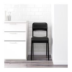 ADDE Chair  - IKEA