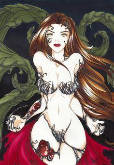 Artworks, Fanart, Facebook, Anime, Fan Art, Cartoon Movies, Anime Music, Animation, Art Pieces