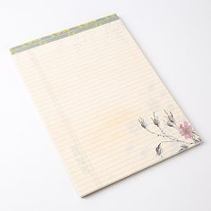 Good Thinking Lovely Memo Pad Price $8.95