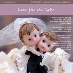 Tips on getting married in Cape Town Wedding ideas Wedding Tips Wedding Cake Ideas Photographer Needed, Top Wedding Photographers, Cape Town, First Night, Wedding Tips, Cake Ideas, Getting Married, Wedding Cakes, Groom