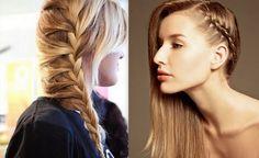 penteados-com-tranças-9