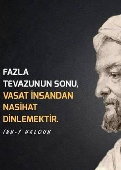 hemde nasıll Cool Words, Wise Words, Note To Self, Benjamin Franklin, Proverbs, Letting Go, Islam, Student, How To Get