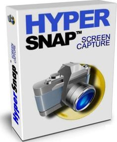 Hypersnap 7 Crack Serial with License Key Full Free Download