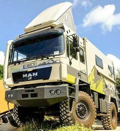 Overland Truck, Overland Trailer, Expedition Vehicle, Off Road Camper, Truck Camper, Iveco 4x4, Moto Car, Adventure Campers, Bug Out Vehicle