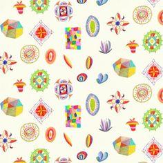print & pattern | mariëtte strik