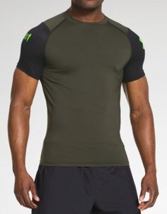 Shop All Men s Under Armour Athletic Apparel  amp  Sportswear Tough Mudder  Obstacles 0029f3694f31b