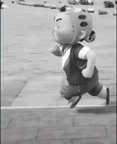 Funny Baby Cartoon, Funny Animated Cartoon, Cute Cartoon Pictures, Cute Love Pictures, Cute Funny Baby Videos, Funny Videos For Kids, Cute Cartoon Wallpapers, Cartoon Kids, Funny Babies