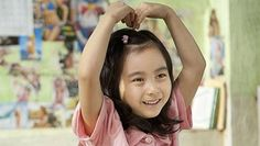 Child actress Kal So Won signs on with YG Entertainment | http://www.allkpop.com/article/2014/02/child-actress-kal-so-won-signs-on-with-yg-entertainment