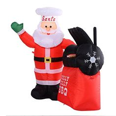 >>> More info could be found at the image url-affiliate link. #ChristmasDecorations