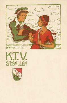 KTV St. Gallen