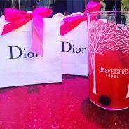 Dior, Milano,