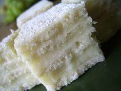 irenafoods: Snow White cake - Prajitura Alba ca zapada - Dolce Bianca neve