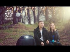 Um... This guy is amazing. Like.... You have to watch this. The first few minutes are slow but... Wow amazing NOT CHEESY Disney themed proposal!! I would honestly say that is the most perfect way to propose to me but I've already seen it now!!! Darn you Pinterest!!!