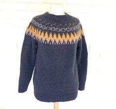 Alpacas, Beige, Pullover, Sweaters, Fashion, Threading, Summer, Moda, Fashion Styles