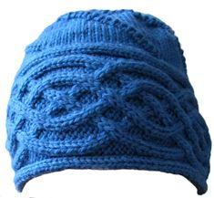 Ulla 03/11 - Ohjeet - Annikin palmikkopipo Knit Crochet, Winter Hats, Knitting, Crocheting, Fashion, Crochet Hooks, Moda, Ganchillo, Tricot