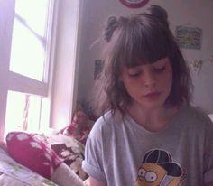 Girlgirlgirl