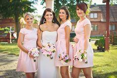 #wedding #gdansk #weddingphotography #weddingingdansk #fotografiaslubna #fotografia #ślub #Gdańsk #Gdynia #Sopot
