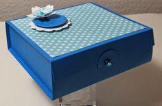 ArtandChoco: Sweetflower Box