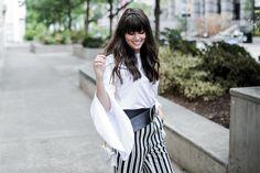 related-apparel-striped-pants-zara-top-10.jpg (3067×2041)