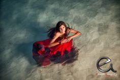 Trash the Dress Nahomi en Cancún - Eduardo Alessandro Fotógrafo Profesional en Cancún Playa del Carmen 23
