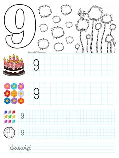 School Frame, Math For Kids, Coloring Pages, Maths, A4, Internet, Blog, Therapy, Cuba