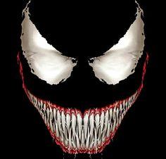 Symbiote - Venom