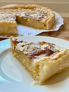 Food N, Food And Drink, Flan, Empanadas, Sin Gluten, Chocolate Cheesecake, Cheesecakes, Cooking Time, Cake Recipes