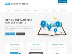 Chichester Design