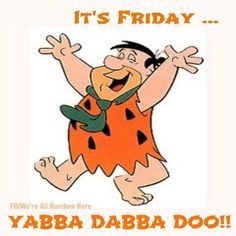 Image result for Good morning yay it's Friday