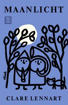 Caustic Cover Critic: Beyond Miffy