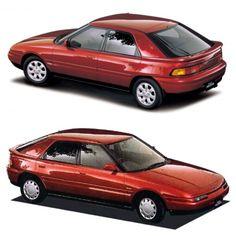 Mazda, Cars And Motorcycles, Japan, Autos, Cars, Okinawa Japan