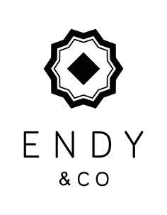 Dimanche matin shooting photo à Paris pour la marque ENDY&CO  #endyandco #shooting