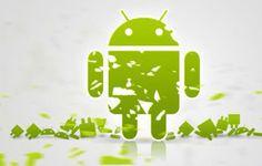 Webhouse.pt - Apps do Android enviam dados desnecessários e de forma oculta