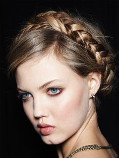 53 hair styles to do 77